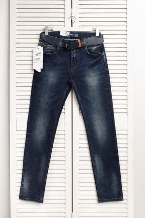 jeans_Ritter_50046