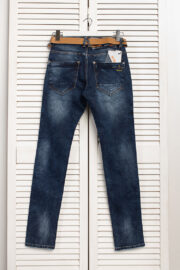jeans_Ritter_50047 (2)