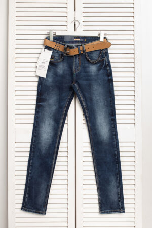 jeans_Ritter_50047