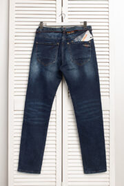 jeans_Ritter_50048 (2)
