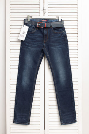 jeans_Ritter_50048