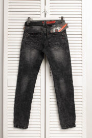 jeans_Ritter_60003 (2)