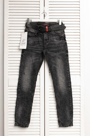 jeans_Ritter_60003