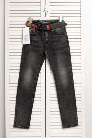 jeans_Ritter_60004