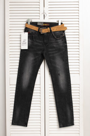 jeans_Ritter_60010