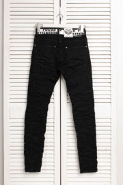 jeans_Ritter_60014 (2)