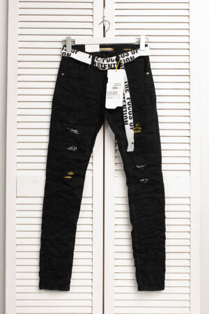 jeans_Ritter_60014