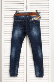 jeans_Ritter_80008 (2)