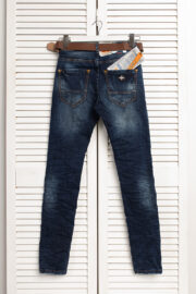 jeans_Ritter_80010 (2)