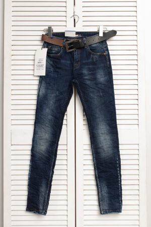 jeans_Ritter_80010