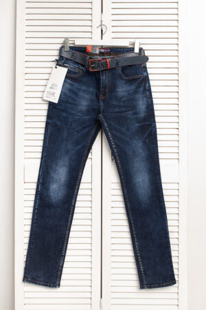 jeans_Ritter_80016