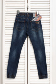 jeans_Ritter_80019 (2)
