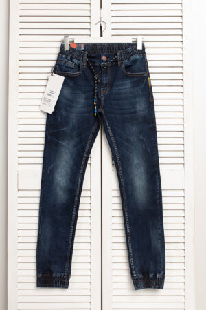 jeans_Ritter_80019