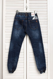 jeans_Ritter_80020 (2)