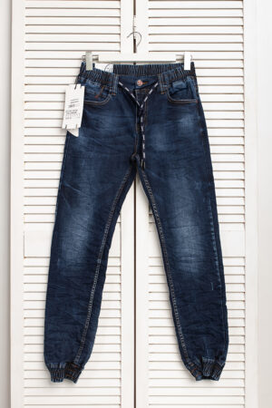 jeans_Ritter_80020