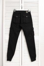 jeans_Vingvgs_676-9 (2)