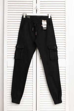 jeans_Vingvgs_676-9
