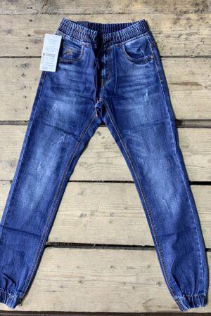 jeans_Vingvgs_817-5