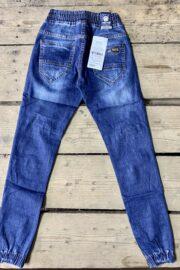 jeans_Vingvgs_817-6 (2)