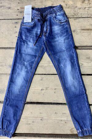 jeans_Vingvgs_817-6