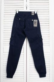 jeans_Vingvgs_835-2 (2)