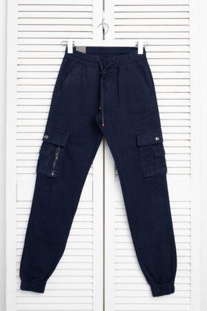 jeans_Vingvgs_835-2