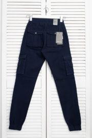 jeans_Vingvgs_835-6 (2)