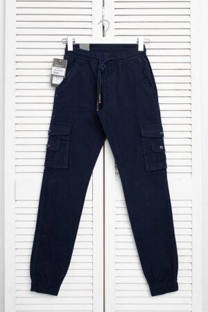 jeans_Vingvgs_835-6