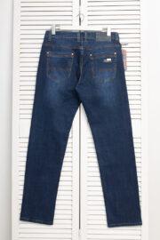 jeans_Bagrbo_6189 (2)