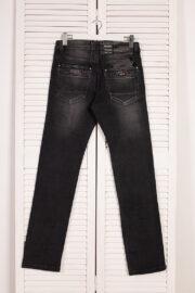 jeans_Baron_9526 (2)