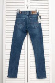 jeans_Destry_6345 (2)