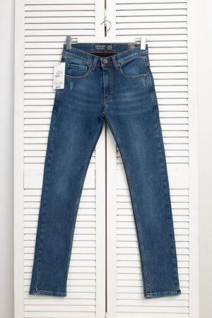 jeans_Destry_6345