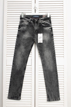 jeans_Destry_6676