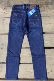 jeans_Govibos_20112 (2)