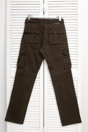 jeans_Iteno_1781-11 (2)