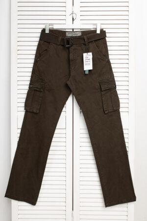 jeans_Iteno_1781-11