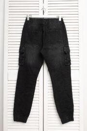 jeans_Iteno_8873 (2)