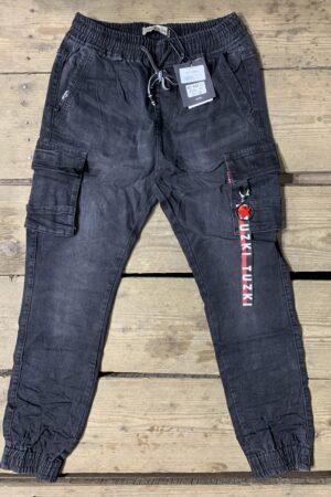 jeans_Iteno_8873