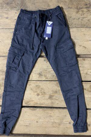 jeans_Iteno_8979-15