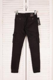 jeans_Ls.Luvans_2003T (2)