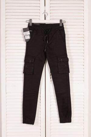 jeans_Ls.Luvans_2003T