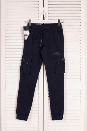 jeans_Ls.Luvans_2019T