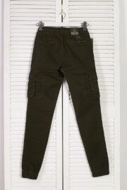 jeans_Ls.Luvans_250084 (2)
