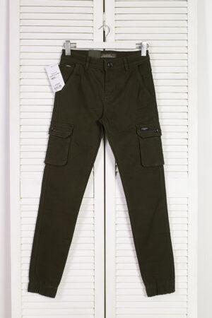 jeans_Ls.Luvans_250087