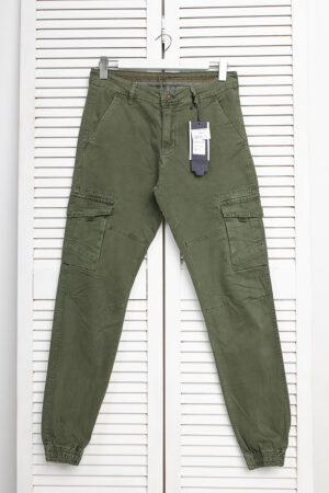 jeans_Ls.Luvans_3089-1