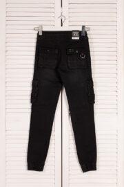 jeans_Ls.Luvans_5110T (2)