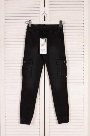 jeans_Ls.Luvans_5110T
