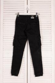 jeans_Ls.Luvans_5111T (2)