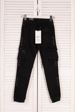 jeans_Ls.Luvans_5111T