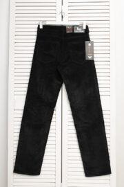jeans_Ls.Luvans_8810 (2)